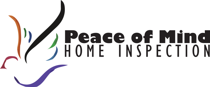 POM Home Inspection Logo